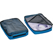 Go Travel 285 packing aid/organizer Packing cube 2 pc(s)