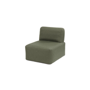 Outwell Lake Albernel Inflatable Chair