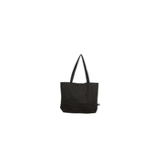 Rico Design 03520.00.04 handbag/shoulder bag Black Woman Shopper bag