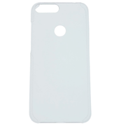 """Gigaset Total Clear mobile phone case 15.7 cm (6.18"""") Cover Transparent"""