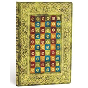 Paperblanks 9781439736098 writing notebook
