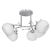 Activejet AJE-IRMA 5P ceiling lamp