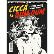 ISBN 9788869118319 book Comics & graphic novels Italian Paperback 144 pages