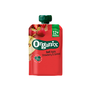Organix 5866.331 baby fruit food 100 g