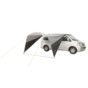 Outwell Touring Canopy Grau