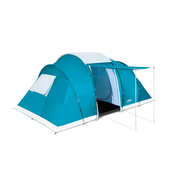 Bestway 68094 camping tent 6 person(s) Blue, White Dome/Igloo tent