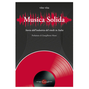 ISBN 9788833860459 book Music Italian Paperback 408 pages