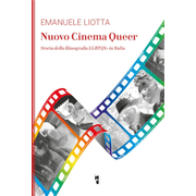 ISBN 9788894898521 book TV & radio Italian Paperback 134 pages