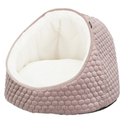 TRIXIE 36353 dog / cat bed Cave pet bed