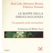 ISBN 9788868439880 book Science & nature Italian Paperback 203 pages
