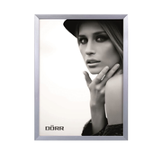 Dörr 807108 picture frame Silver Single picture frame