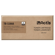 Actis TB-3280A toner Brother TN3280 new 100%