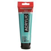 Amsterdam 17096612 art/craft paint Acrylic paint 120 ml