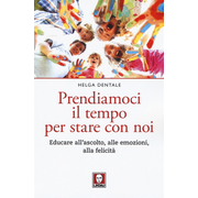 ISBN 9788833532318 book Educational Italian Paperback 152 pages