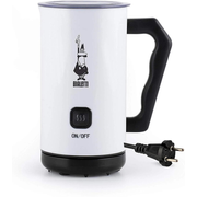 Bialetti MKF02 Automatic milk frother White