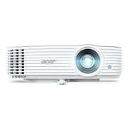 Acer Home H6531BD data projector Ceiling-mounted projector 3500 ANSI lumens DLP 1080p (1920x1080) 3D White