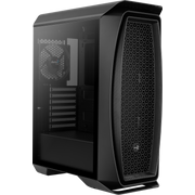 Aerocool Aero One Tower Schwarz