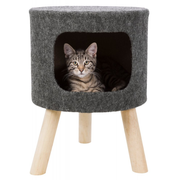 TRIXIE 36295 dog / cat bed Cave pet bed