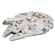 Revell Millennium Falcon 1:64 Assembly kit
