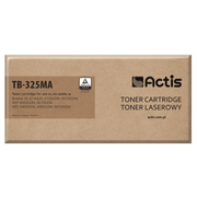 Actis TB-325MA toner cartridge for Brother printer TN-325MA new
