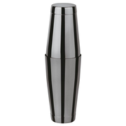 Paderno 41467B08 cocktail shaker 0.79 L Stainless steel