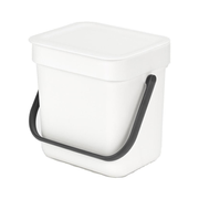 Brabantia 209864 decorative basket/bin