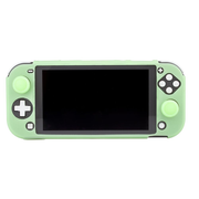 Blade Glow In The Dark Silicone Skin + Grips