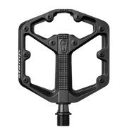 Crankbrothers Stamp 3 Small bicycle pedal Black 2 pc(s)