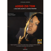 ISBN 9788866920915 book TV & radio Italian Paperback 133 pages