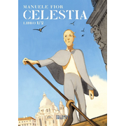 ISBN 9788885621893 book Comics & graphic novels Italian Paperback 142 pages
