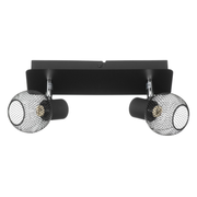 Activejet AJE-TOSCANIA 2P ceiling lamp