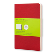 Moleskine 9788862930970 writing notebook