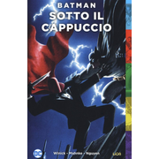 ISBN 9788829304783 book Comics & graphic novels Italian Paperback 160 pages