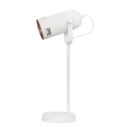 Activejet AJE-NICOLE WHITE table lamp