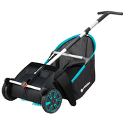 Gardena 3565-20 lawn sweeper Push lawn sweeper
