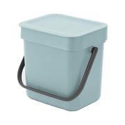 Brabantia 209826 decorative basket/bin