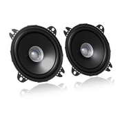 JVC CS-J410X car speaker Round 2-way 210 W 2 pc(s)
