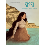 ISBN 9788894203790 book Comics & graphic novels Italian Spiral-bound paperback 216 pages