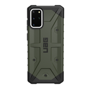 """Urban Armor Gear Pathfinder Series mobile phone case 17 cm (6.7"""") Cover Olive"""
