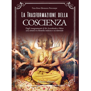 ISBN 9788831937160 book Religion Italian Paperback 112 pages