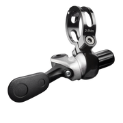 Crankbrothers 304-050-16066 bicycle accessory