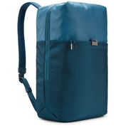 Thule Spira SPAB-113 Legion Blue backpack Polyester