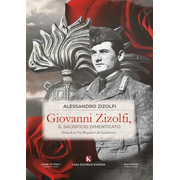 ISBN 9788855161909 book Politics Italian Paperback 118 pages