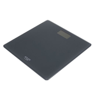 Adler AD 8157 personal scale Rectangle Black Electronic personal scale