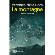 ISBN 9788806241872 book General novel Italian Paperback 272 pages