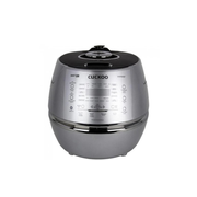 Cuckoo SLS-ART-0000073 rice cooker 1.08 L 1090 W Silver
