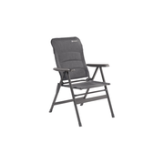 Outwell Fernley Camping stool 4 leg(s) Grey