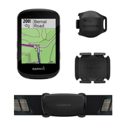 "Garmin Edge 530 Sensor Bundle 6.6 cm (2.6"") Wireless bicycle computer Black"