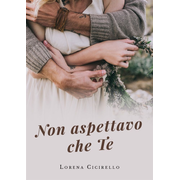 ISBN 9788831638449 book Literature Italian 534 pages