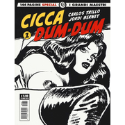 ISBN 9788869118111 book Comics & graphic novels Italian Paperback 144 pages